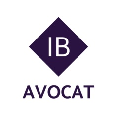 Avocat; Construction; BTP